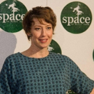 Photo Flash: Carrie Coon, Dave Malloy, Josh Radnor and More Celebrate SPACE on Ryder  Photo
