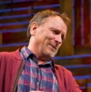 BWW Review: Colin Quinn's RED STATE BLUE STATE Riffs On America's Political Divide