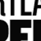 Portland Opera Presents The Portland Premiere Of Laura Kaminsky's AS ONE Photo