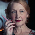 VIDEO: Check Out the Trailer for THE BOOKSHOP Starring Patricia Clarkson
