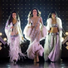 BWW Review: Broadway-Bound THE CHER SHOW In Chicago