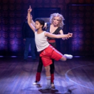 BWW Review: BILLY ELLIOT THE MUSICAL at Signature Theatre