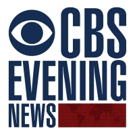 Jeff Glor to Anchor the CBS EVENING NEWS and CBS NEWS SPECIAL REPORT From Washington Today, July 9