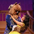 BWW Review: BEAUTY AND THE BEAST - A CHRISTMAS ROSE Panto Delights at Laguna Playhous Photo