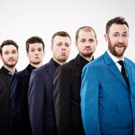 The Horne Section Announce UK Tour