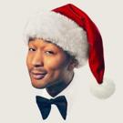 John Legend Announces First-Ever Christmas Album and Tour Photo