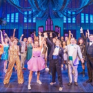 BWW TV: Time to Dance! Watch Highlights from THE PROM on Broadway! Video
