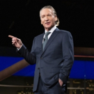 Scoop: Coming Up on a New Episode of REAL TIME WITH BILL MAHER on HBO - Friday, April 26, 2019