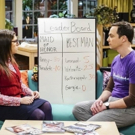 Scoop: Coming Up on a Rebroadcast of THE BIG BANG THEORY on CBS - Monday, December 3, 2018