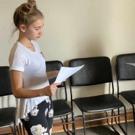 Arts Detroit Launches Spectra, A Theatre Program For Students On The Autism Spectrum