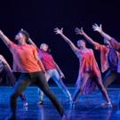BWW Review: JAZZANTIQUA PRESENTS FREEDOM! JAZZ! DANCE! IN THEIR 25TH ANNIVERSARY CONC Photo