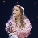 Photo Flash: Giovanna Fletcher, Carrie Hope-Fletcher and More Star in THE CHRISTMASAURUS LIVE Photos