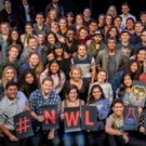 BWW Review: NEW WORKS LAB at UCB Department Of Theatre