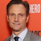 Breaking: Tony Goldwyn Joins Bryan Cranston and Tatiana Maslany in NETWORK on Broadway