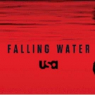 VIDEO: First Look - Season 2 of USA Network's FALLING WATER Premieres 1/6