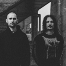 Bell Witch Release 'Mirror Reaper' Film Ahead Of European Tour Photo