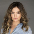 Scoop: Coming Up On UNDERCOVER BOSS: CELEBRITY EDITION with YouTube Sensation Bethany Mota on CBS