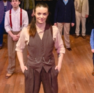 Photo Flash: Circle Theatre Presents Thornton Wilder's OUR TOWN