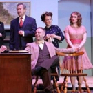 BWW Review: Say Hello to HARVEY at St. Vincent