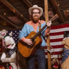 Red Yarn Announces Summer Concert Tour