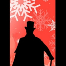 Cast Complete for The Acting Company's A CHRISTMAS CAROL Benefit Starring David Hyde  Photo