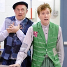 BWW Review: Funny and Accessible SCAPIN at Ten Thousand Things Photo