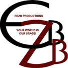 EbzB Productions Honored with 2017 Hardee-Rives Award for Dramatic Arts
