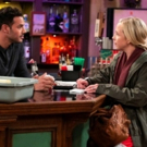 Scoop: Coming Up on a New Episode of THE CONNERS on ABC - Tuesday, January 15, 2019