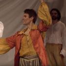 VIDEO: A Closer Look: Sophie Daneman on Rameau, maître à danser