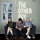 THE OTHER GUY Season 1, RICK AND MORTY Season 3, & More New to Hulu This Week Photo