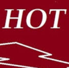 BWW Review: THE HOT LIST! What's Hot on Stage Now Photo
