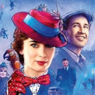Review Roundup: Did the Critics Think MARY POPPINS RETURNS Was 'Practically Perfect in Every Way?'