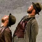 BWW Review: WAITING FOR GODOT at Lincoln Center White Light Festival