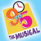 Evergreen Players Presents 9 TO 5 Photo
