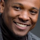 26-Year-Old David Busby Lands Debut Role On Bounce TV's SAINTS AND SINNERS