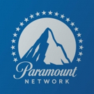 New Scripted Dramedy AMERICAN WOMAN Premieres on Paramount Network, Today