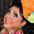 BWW Review: Kay Sedia Steals the Show in A WHOLE LOTTA KAY! A ONE-WOMAN SHOW?