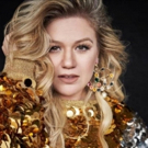 Kelly Clarkson to Perform Medley of Hit Songs and Receive 'Icon' Award at the 2018 Radio Disney Music Awards