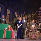 BWW Review:  ANNIE at Paper Mill Playhouse has Exquisite Holiday Charm and So Much Mo Photo