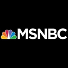 MSNBC Dayside Programming Posts Growth In May