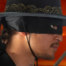 ZORRO THE MUSICAL Opening At Artisan Center Theater