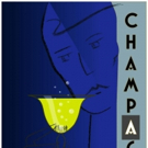 Bay Area Playwright Collective 6NewPlays Presents CHAMPAGNE By Barry Eitel Photo