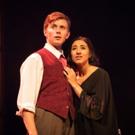 BWW Review: BROKEN WINGS, Theatre Royal Haymarket