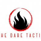 Joey Contreras, Kate Thomas and More Lead The Dare Tactic's Spring 2018 Season