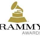 61st GRAMMY Awards Nominations to be Announced December 5
