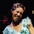 The Ensemble Theatre Elevates The Life Of Icon Josephine Baker In Musical JOSEPHINE T Photo