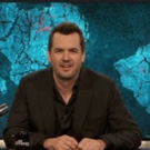 Comedy Central Greenlights Second Season of Late Night Series THE JIM JEFFERIES SHOW