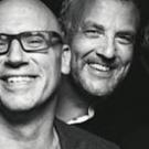 """Alte Bekannte, Die Wise Guys-Nachfolgeband, Artikuss ��"""" Soleuvre 7/12 Photo"""
