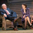 BWW TV: Broadway Struts the ALL MY SONS Red Carpet