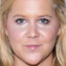 METEOR SHOWER'S Amy Schumer Shares a Theatrical Memory Photo